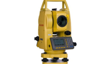 Survey Instruments survey instruments